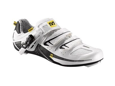 MAVIC Giova (Womens)
