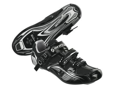 SCOTT Road Pro Shoe