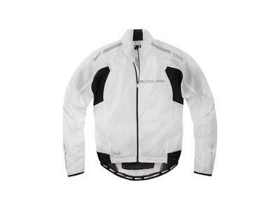 MADISON Sportive Stratos Mens Showerproof Jacket