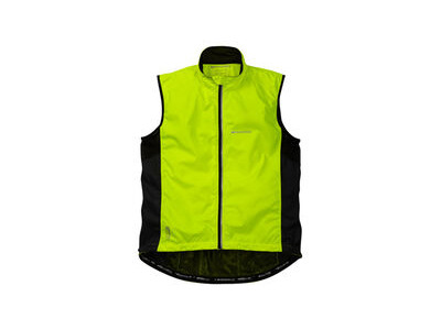 MADISON Pursuit Gilet Mens