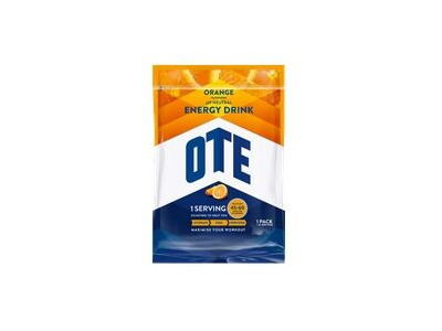OTE Orange Energy Bulk Pack