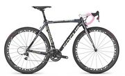 FOCUS Mares CX 1.0 Rapha