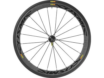 MAVIC Cosmic Carbone 40 C