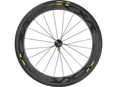 MAVIC CXR Ultimate 60T