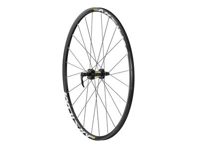 MAVIC Aksium One Disc