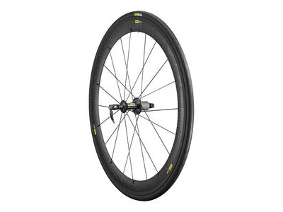 MAVIC Cosmic Carbone SLE click to zoom image