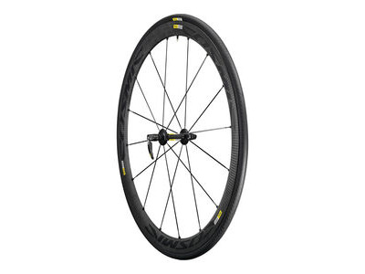 MAVIC Cosmic 40 Elite