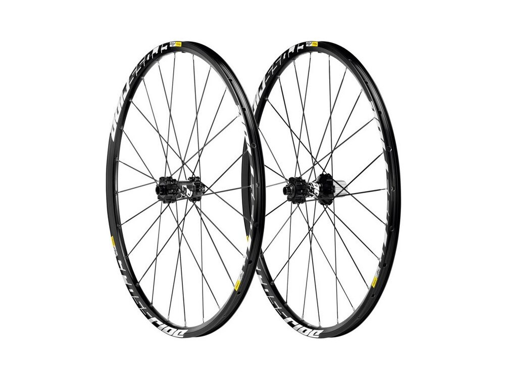 MAVIC Crossride Disc 29 click to zoom image