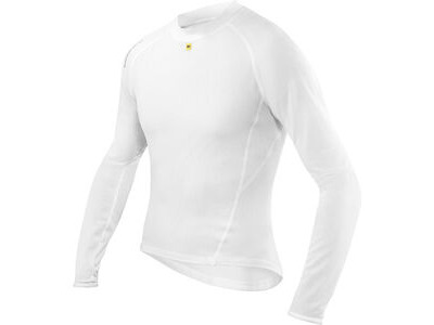 MAVIC Echelon Long Sleeve Base Layer