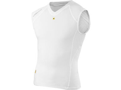 MAVIC Echelon Sleeveless Base Layer