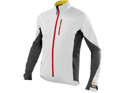 MAVIC Sprint H20 Jacket  click to zoom image