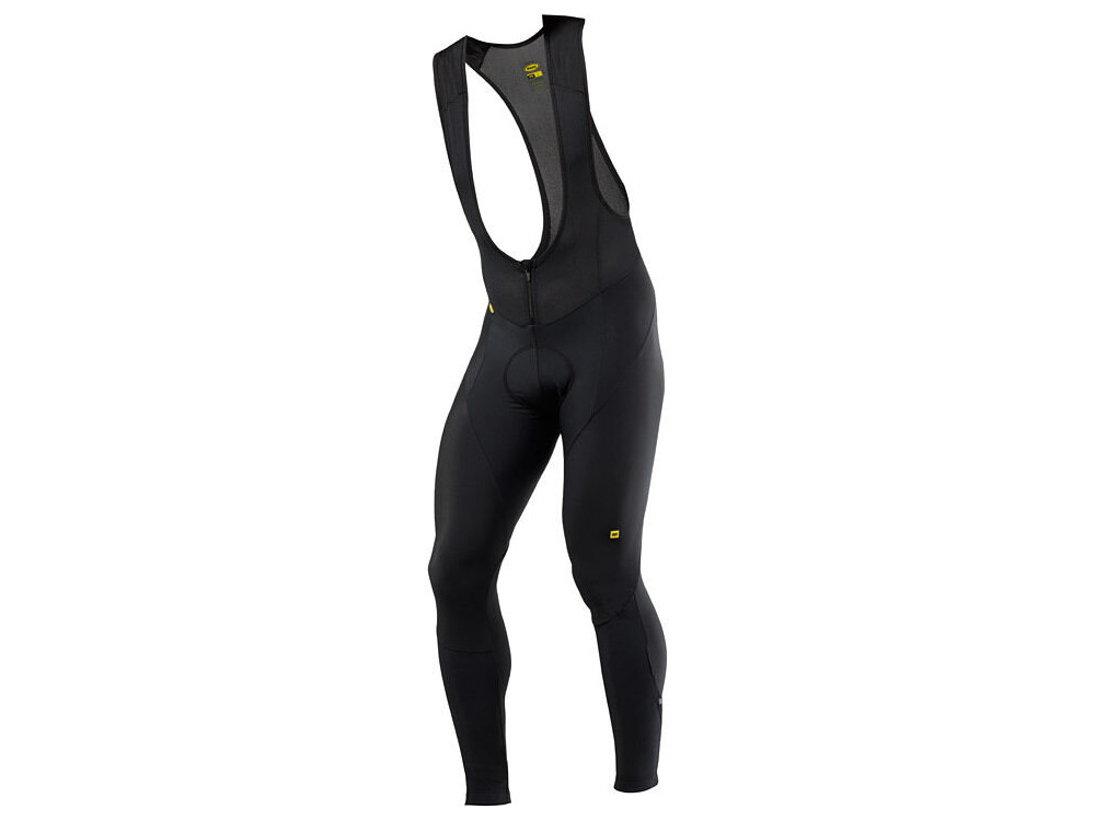 MAVIC Equipe Bib Tight click to zoom image