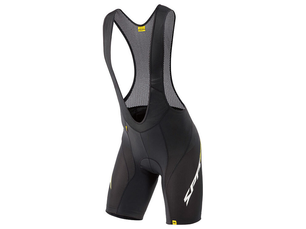 MAVIC Sprint Bib Short click to zoom image