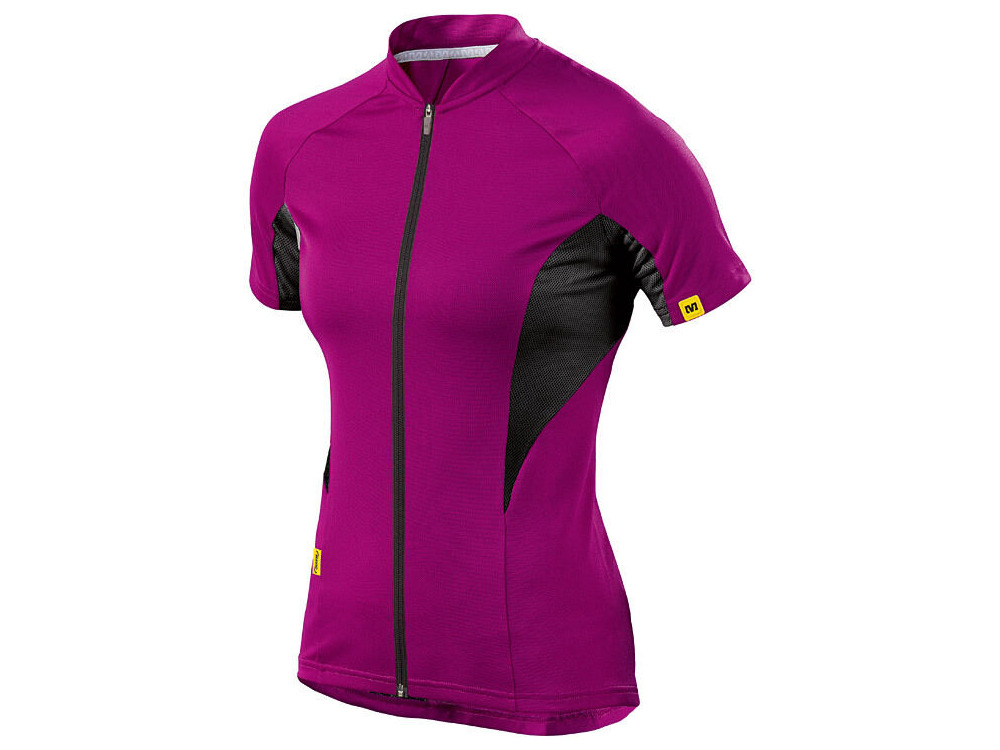 MAVIC Meadow Jersey (Women) click to zoom image