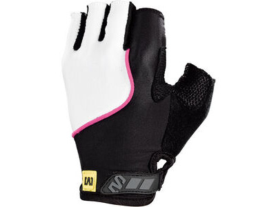 MAVIC Bellissima Short Fingered Glove (Women)