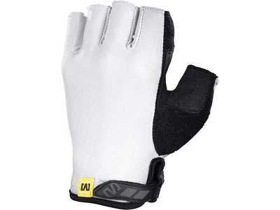 MAVIC Cloud Short Fingered Glove (Women)