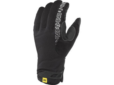 MAVIC Inferno Thermo Glove