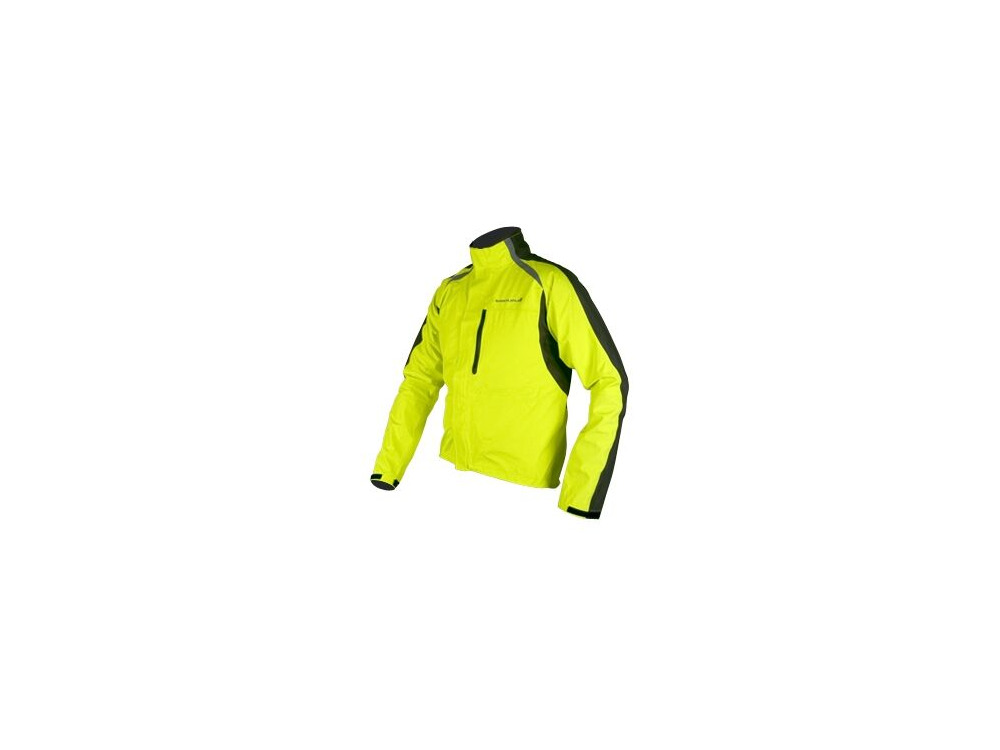 ENDURA Flyte Jacket click to zoom image