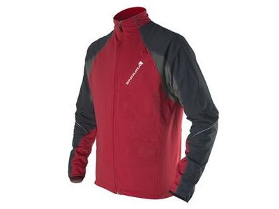 ENDURA MT500 Thermal Jacket