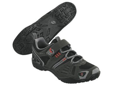 SCOTT Trail Shoe
