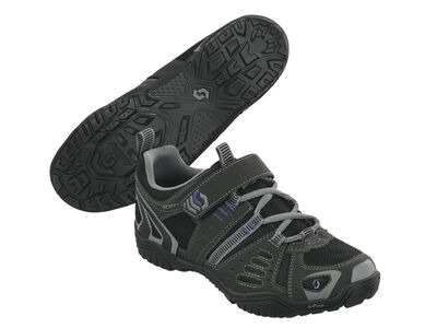 SCOTT Trail Ladies Shoe