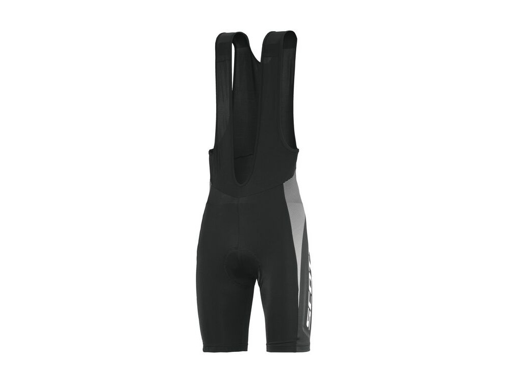 SCOTT Authentic Bibshorts click to zoom image