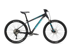 WHYTE 806