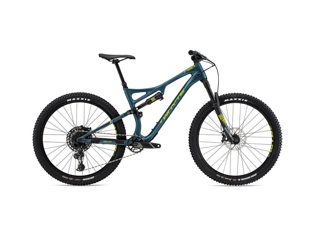 WHYTE T-130C R v2 click to zoom image