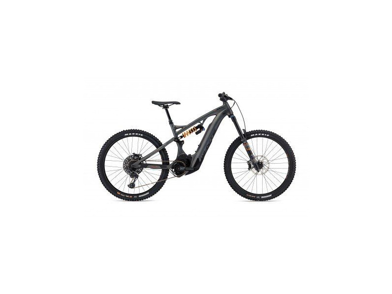 WHYTE E-180 RS click to zoom image