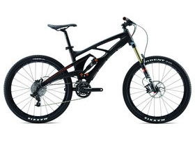 WHYTE 146 S