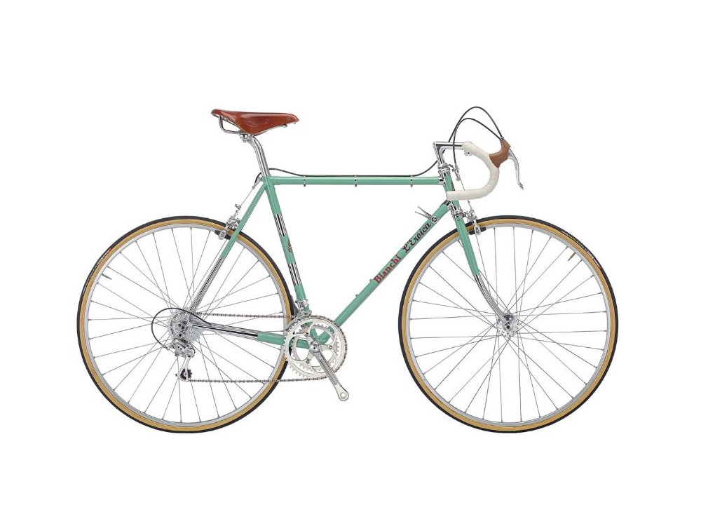 BIANCHI L'Eroica click to zoom image