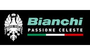 View All BIANCHI Products