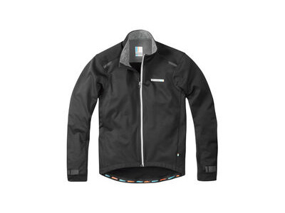 MADISON Road Race Softshell Jacket