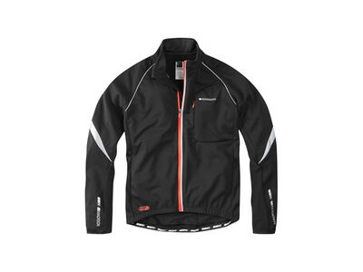 MADISON Sportive Mens Softshell Jacket