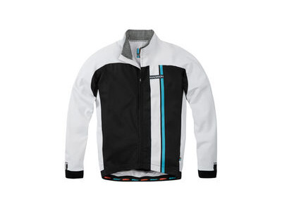 MADISON Road Race Long Sleeve Thermal Jersey