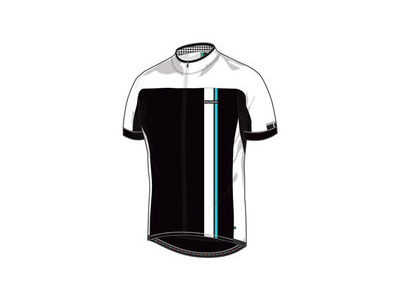 MADISON Road Race Short Sleeve Jersey click to zoom image