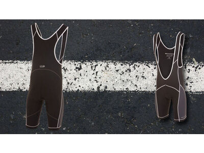 MADISON Peloton Bib Shorts