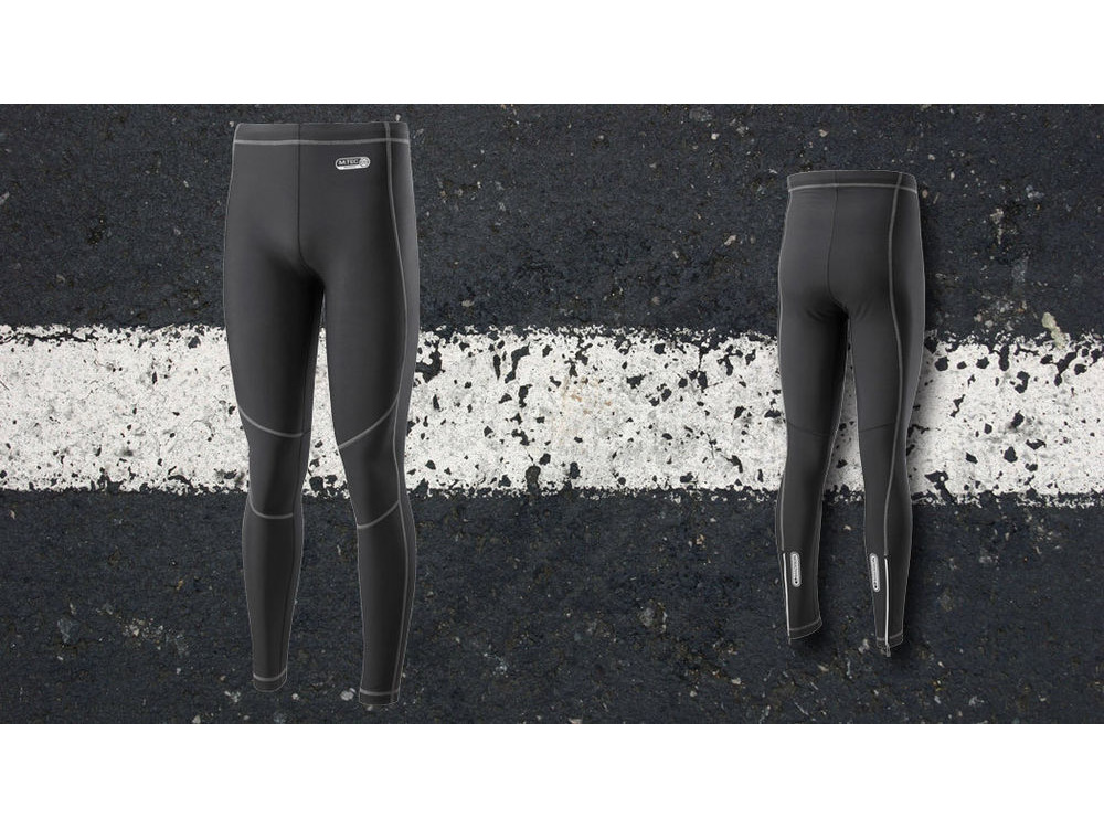 MADISON Shield Thermal Tights without Pad click to zoom image