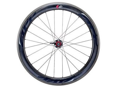 ZIPP 404 Firestrike Carbon Clinchers