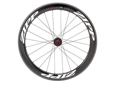 ZIPP 404 Firecrest Carbon Clinchers