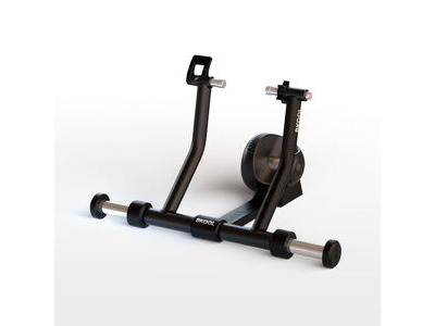 BKOOL Pro Turbo Trainer