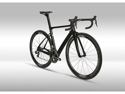 FACTOR One S Ultegra Di2 click to zoom image