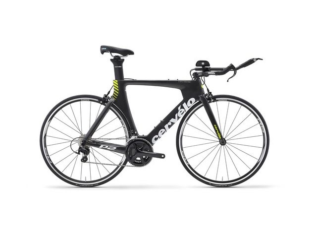 CERVELO P2 105 click to zoom image