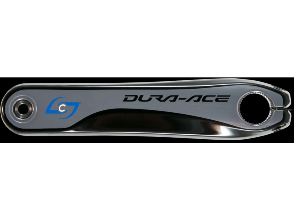 STAGES CYCLING Shimano 9000 Dura Ace click to zoom image