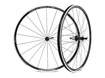 MICHE Race Pro AXY Wide Profile