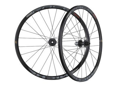 MICHE Race DX Wide Profile BT Disc