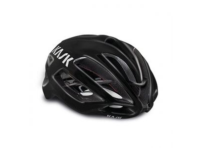 KASK Protone  click to zoom image