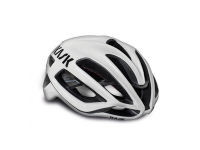 KASK Protone  White  click to zoom image