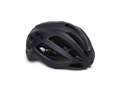 KASK Protone  Matt Blue  click to zoom image